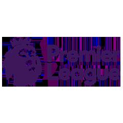 Футбол англия премьер лига 2016 2017 кубок
