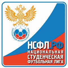 НСФЛ Премьер-группа