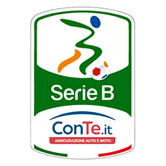Италия - Серия B