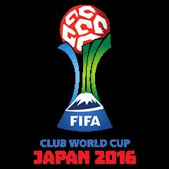 Клубный чемпионат мира