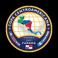 Центральноамериканский кубок