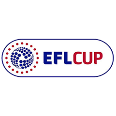 Англия - Кубок лиги