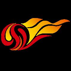Китай - Суперлига