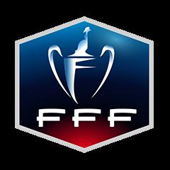 Кубок Франции