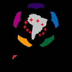 Кубок Либертадорес
