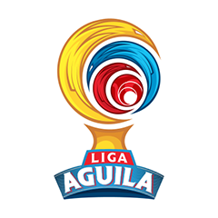 Колумбия - Примера A