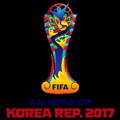 U20 ЧМ-2017 - финальный раунд