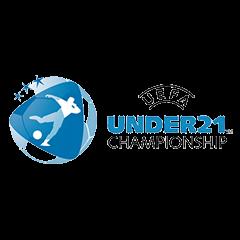 U21 ЧЕ-2019