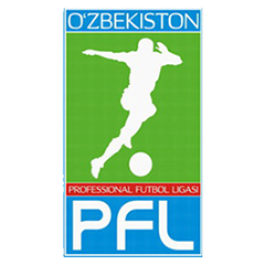 Узбекистан - ПФЛ