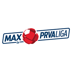Хорватия - Первая лига