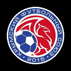 Россия - Премьер-лига КФС