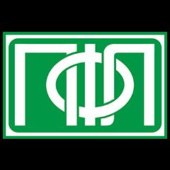 Второй дивизион - Юг