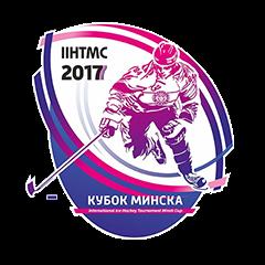 Кубок Минска