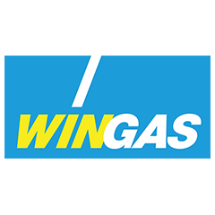 Wingas Cup