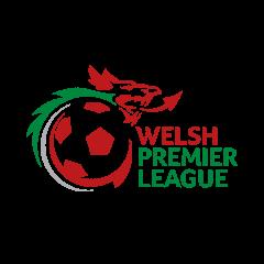 Уэльс - Премьер-лига