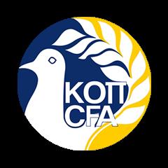 Кипр - Первый дивизион