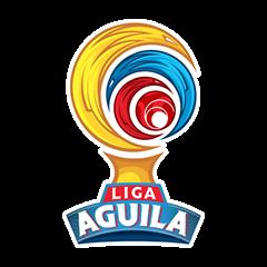 Колумбия клаусура турнирная таблица [PUNIQRANDLINE-(au-dating-names.txt) 68