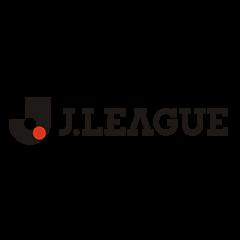 Япония - Джей-лига