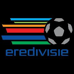 Нидерланды - Переходной турнир
