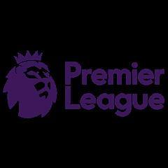 английский чемпионат по футболу 2018 2019