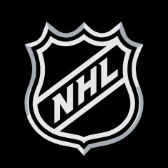 НХЛ - регулярный чемпионат