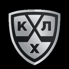 КХЛ - регулярный чемпионат