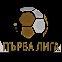 Болгария - Первая лига