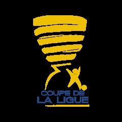 Франция - Кубок лиги