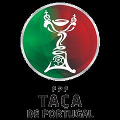 Кубок Португалии