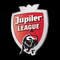 Нидерланды - Первый дивизион