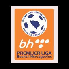 Босния и Герцеговина - Премьер-лига