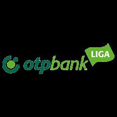 Венгрия - OTP Банк Лига