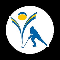 Кубок президента Республики Казахстан