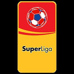 Сербия - Суперлига