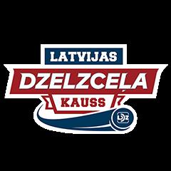 Кубок Латвийской Железной Дороги