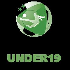 U19 ЧЕ-2019