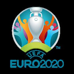 ЧЕ-2020 - квалификация