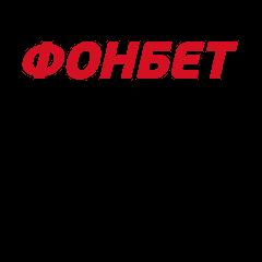 Фонбет Кубок Матч Премьер