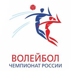 Суперлига - плей-офф (ж)