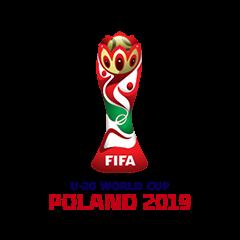 U20 ЧМ-2019 - финальный раунд