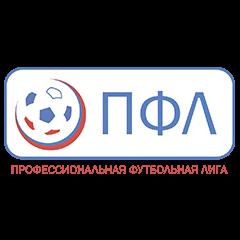 Второй дивизион - Урал-Приволжье