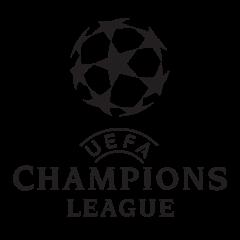 Футбол лига чемпионов сегодня кто играет [PUNIQRANDLINE-(au-dating-names.txt) 38