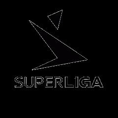 Дания - Суперлига