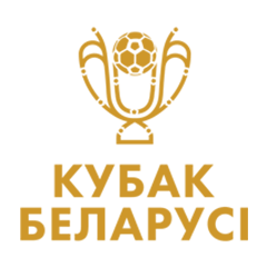 Кубок Беларуси