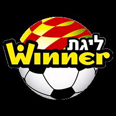 Израиль - Премьер-лига