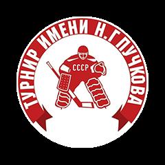 Турнир имени Николая Пучкова
