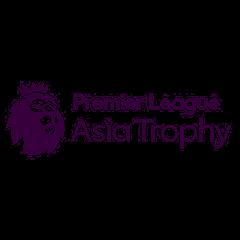Премьер-лига Азия Трофи