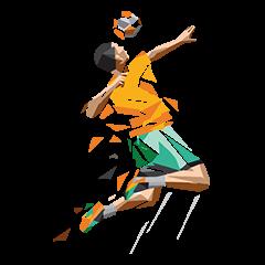 Румыния - Лига 1