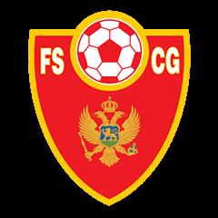 Черногория - Первая лига