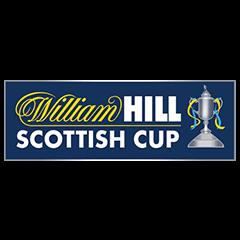 Кубок Шотландии